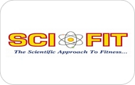 SCI-FIT