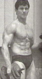 Josef Grolmus