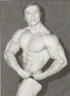 Miroslav Jastrzebski