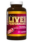 Liver Performance