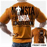 Monsta Construction