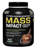 Mass Impact 2270g