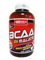 211 BCAA Malate
