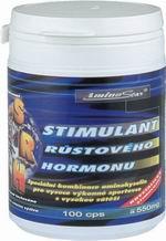 Stimulant růstového hormonu