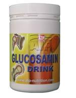 Glukosamin Drink