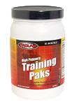 Full Potency Training Paks