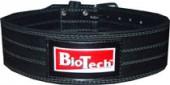 BioTech opasek Powerlifting