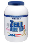 Zell Volume Plus 2