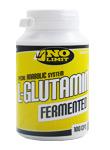 L-Glutamine 300cps