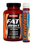 FAT Direct + CARNIFORM