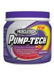 Pump Tech