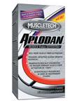 Aplodan