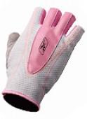 Reebok fitness rukavice pro ženy