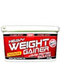 Heavy Weight Gainer