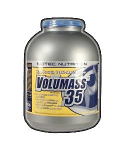 Volumass 35 2950 g